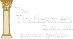 Tradesmen Group, Inc.